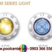Cung cấp đèn hồ bơi chính hãng giá rẻ