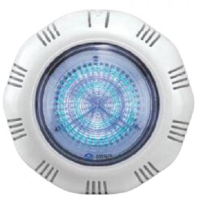 đèn led hồ bơi emaux – sự lựa chọn tuyệt vời