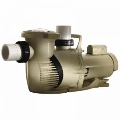 Máy bơm tiết kiệm năng lượng WhisperFloXF - XFE-12