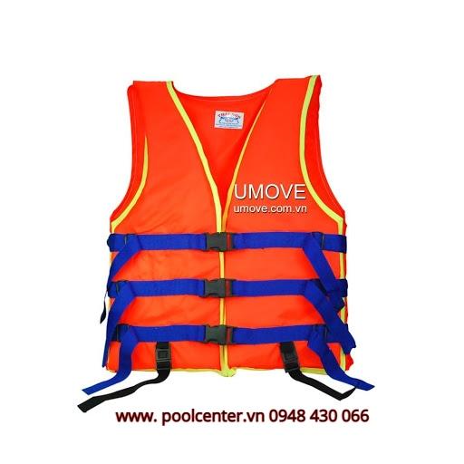 Nơi cung cấp phao cứu hộ bể bơi