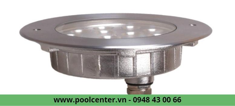 hướng dẫn sử dụng đèn hồ bơi tại tphcm