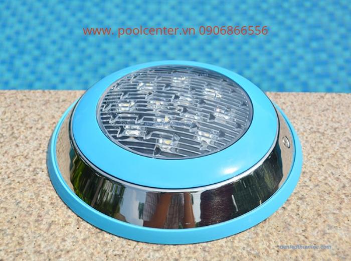Phân phối đèn hồ bơi toàn quốc,